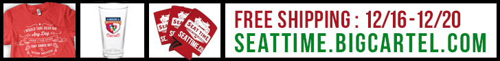 Big Cartel Seat Time Free Shipping