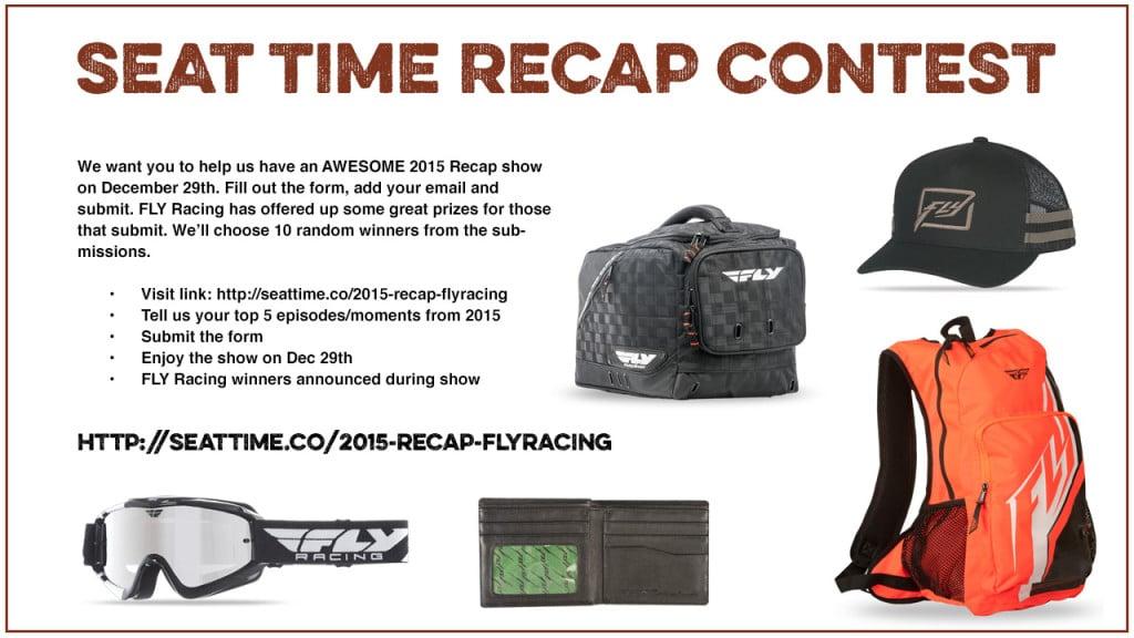 2015-recap-contest-fly-racing